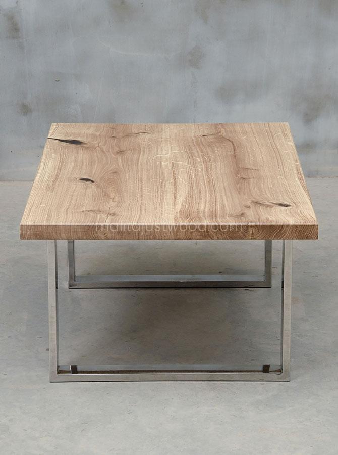 stylowy stolik kawowy Parvus