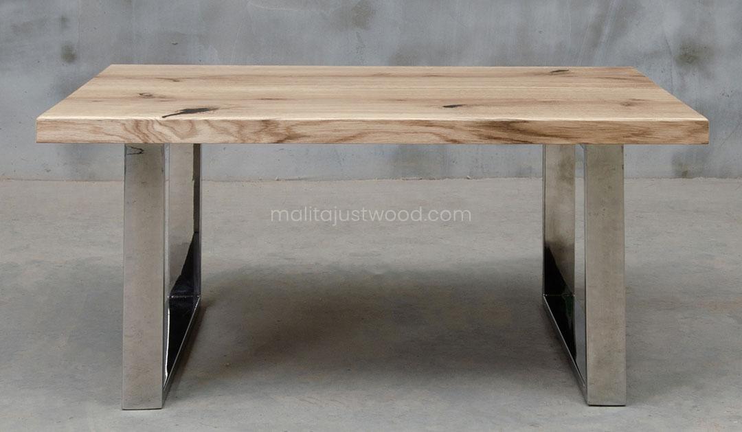 stolik kawowy Parvus idealny do salonu
