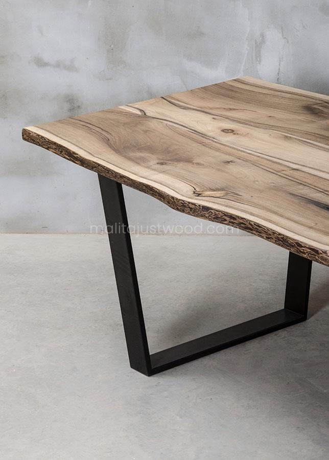 stylowy stół Honor do jadalni