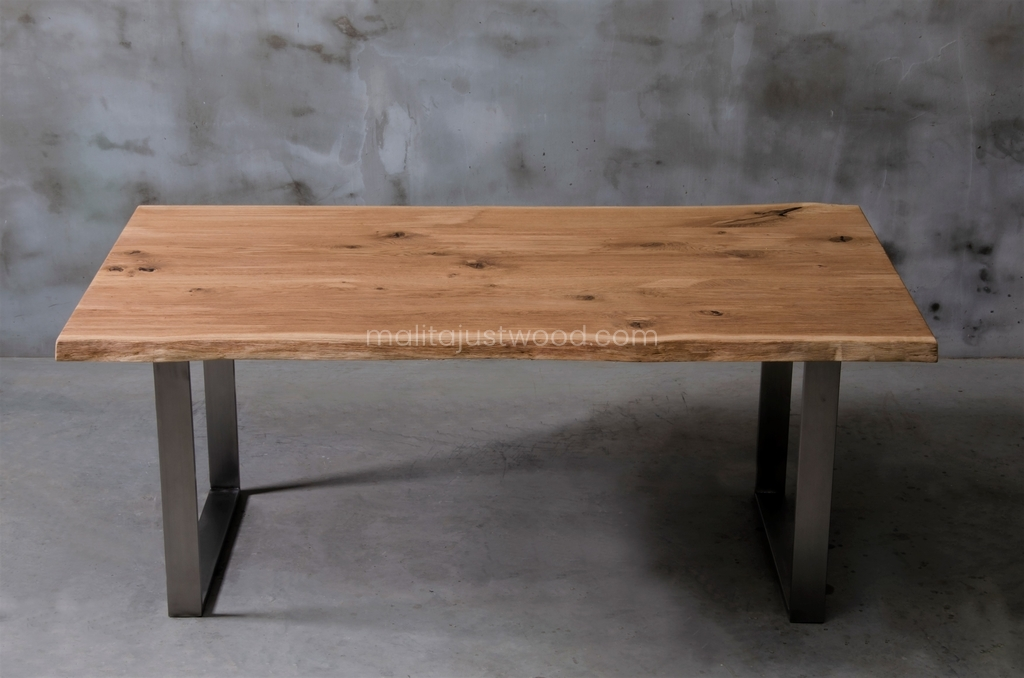 drewniany-stol