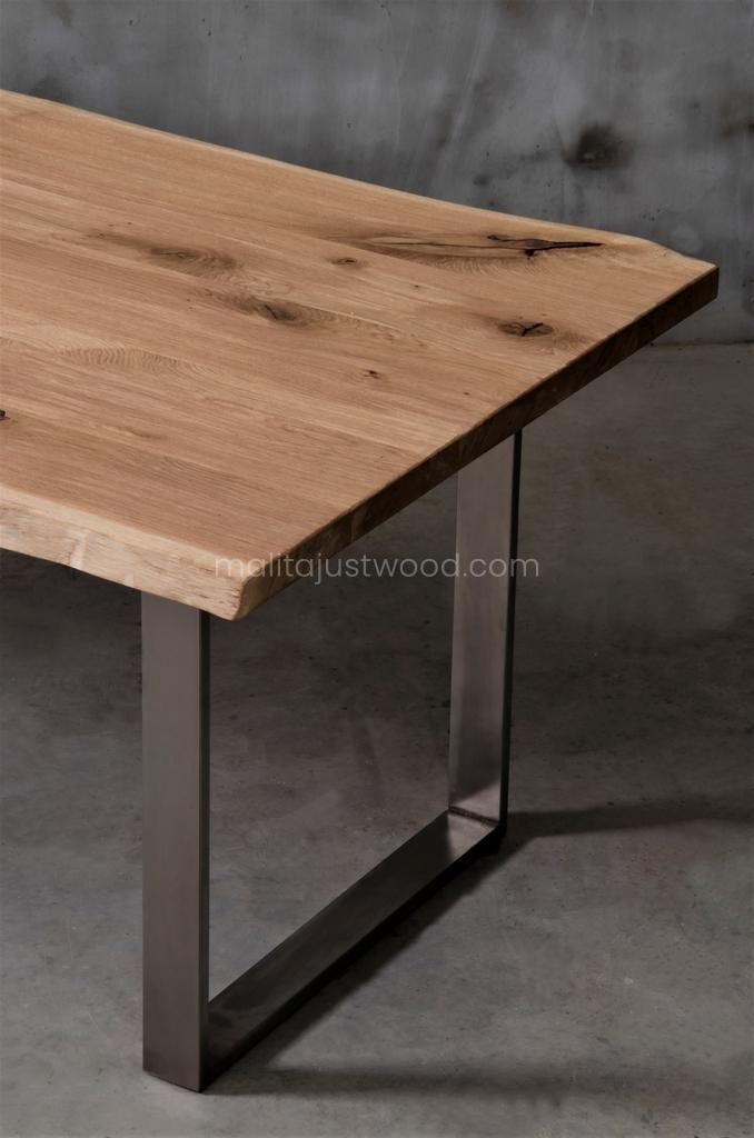 stol-na-6-osob