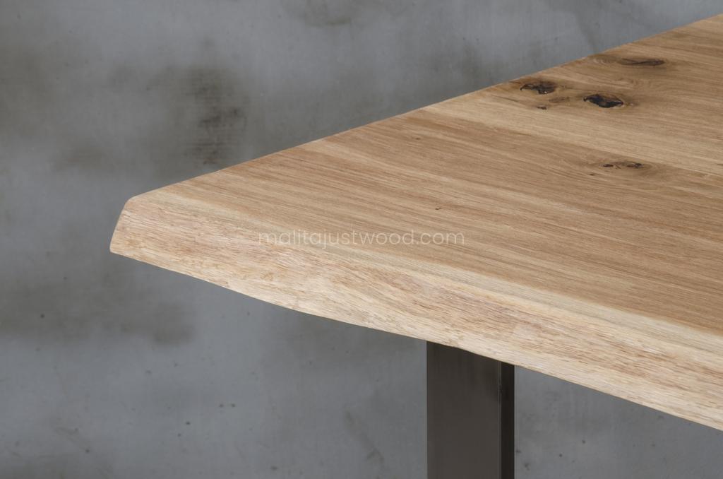 stol-z-naturalna-krawedzia