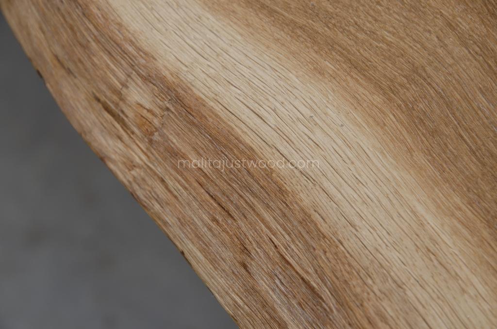 brushed-wood
