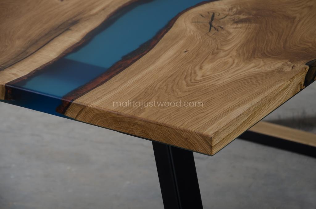 Nowoczesny stół Venezia dla 6 osób