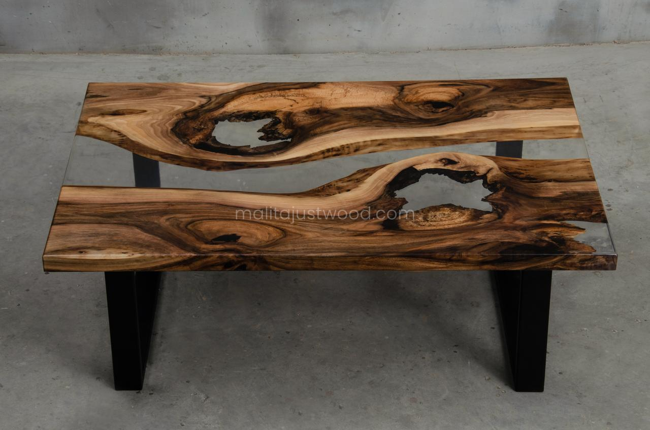 unique coffee table Ars
