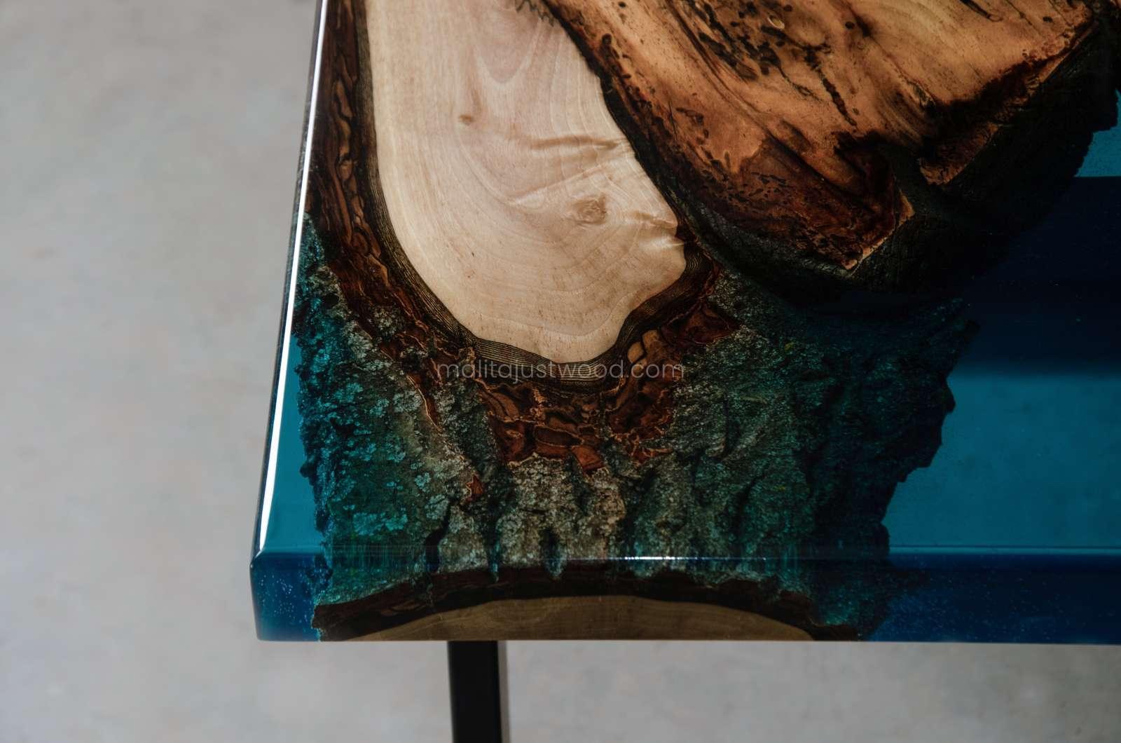 unique coffee table Mare